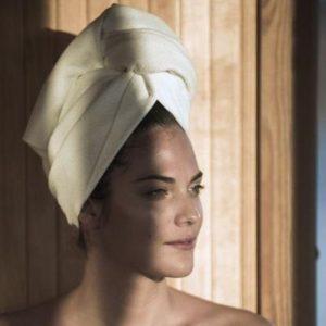 lisse-hair-towel