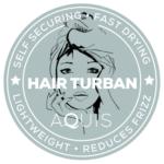 stamp-turban