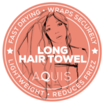 stamps-long-hair